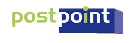 postpoint